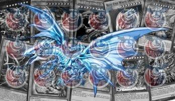 blueeyesalternativewhitedragon-896
